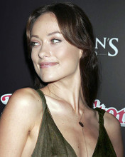 This is an image of Photograph & Poster of Olivia Wilde 287515