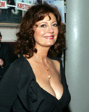 This is an image of Photograph & Poster of Susan Sarandon 287526