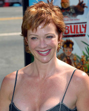This is an image of Photograph & Poster of Lauren Holly 287532