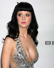 This is an image of Photograph & Poster of Katie Perry 287538