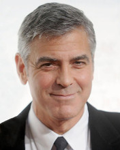 This is an image of Photograph & Poster of George Clooney 287557