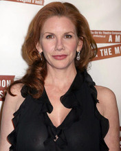 This is an image of Photograph & Poster of Melissa Gilbert 287576