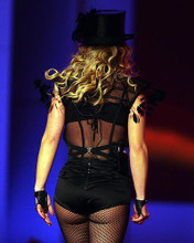 This is an image of Photograph & Poster of Britney Spears 287578