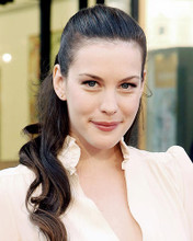 This is an image of Photograph & Poster of Liv Tyler 287579
