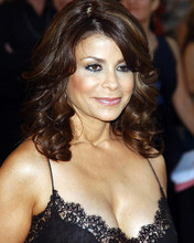 This is an image of Photograph & Poster of Paula Abdul 287580