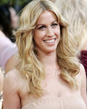 This is an image of Photograph & Poster of Alanis Morisette 287584