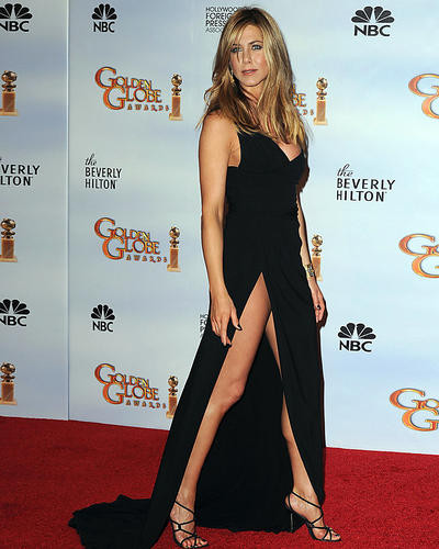 This is an image of Photograph & Poster of Jennifer Aniston 287592