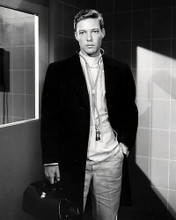 This is an image of Photograph & Poster of Richard Chamberlain 196716