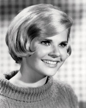 This is an image of Photograph & Poster of Barbara Anderson 196754