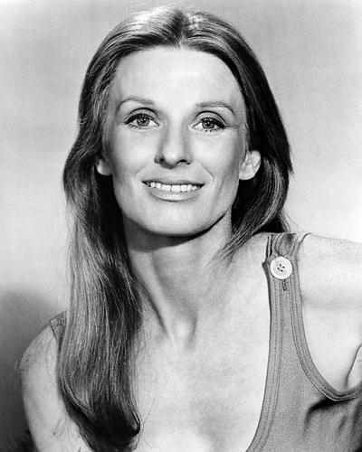 This is an image of Photograph & Poster of Cloris Leachman 196762