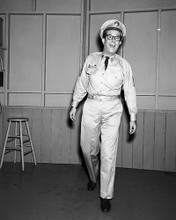 This is an image of Photograph & Poster of The Phil Silvers Sh 196803