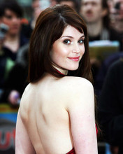 This is an image of Photograph & Poster of Gemma Arterton 287690