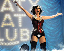 This is an image of Photograph & Poster of Katy Perry 287701