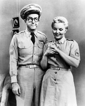 This is an image of Photograph & Poster of The Phil Silvers Sh 196832