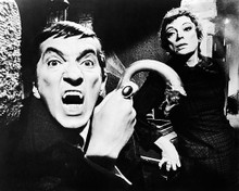 This is an image of Photograph & Poster of Dark Shadows 196836