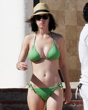 This is an image of Photograph & Poster of Katy Perry 287705