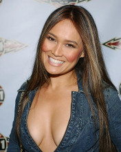 This is an image of Photograph & Poster of Tia Carrere 287790