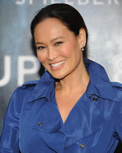 This is an image of Photograph & Poster of Tia Carrere 287831