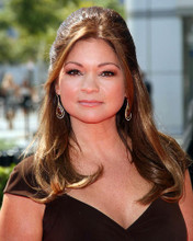 This is an image of Photograph & Poster of Valerie Bertinelli 287841