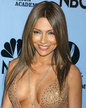 This is an image of Photograph & Poster of Vanessa Marcil 287867