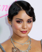 This is an image of Photograph & Poster of Vanessa Hudgens 287872