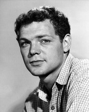 This is an image of Photograph & Poster of James Macarthur 196860