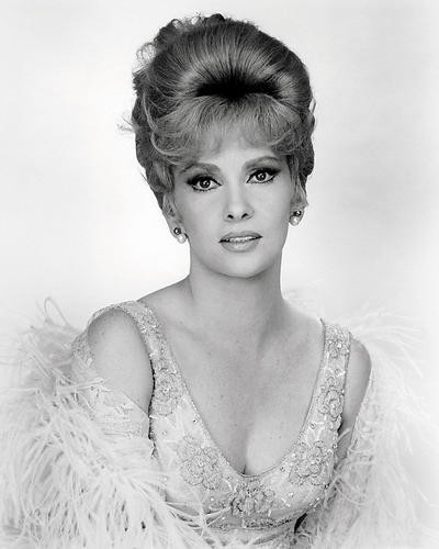 This is an image of Photograph & Poster of Gina Lollobrigida 196900