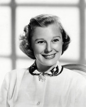 This is an image of Photograph & Poster of June Allyson 196906