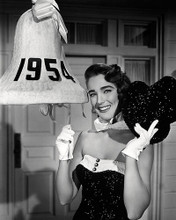 This is an image of Photograph & Poster of Julie Adams 196910