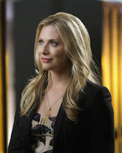 This is an image of Photograph & Poster of Emily Procter 287886