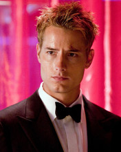 This is an image of Photograph & Poster of Justin Hartley 287897