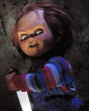 This is an image of Photograph & Poster of Child's Play 287900