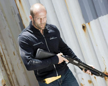 This is an image of Photograph & Poster of Jason Statham 287905