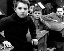 This is an image of Photograph & Poster of The 400 Blows 196857