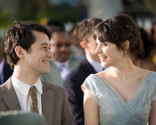 This is an image of Photograph & Poster of (500) Days of Summer 287940