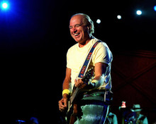 This is an image of Photograph & Poster of Jimmy Buffett 287943