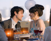 This is an image of Photograph & Poster of (500) Days of Summer 287945