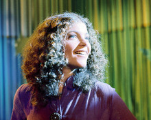 This is an image of Photograph & Poster of Amy Irving 287952