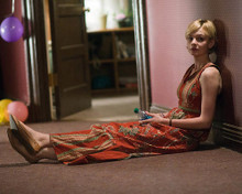 This is an image of Photograph & Poster of Carey Mulligan 287962