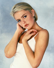 This is an image of Photograph & Poster of Patsy Kensit 287998