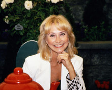 This is an image of Photograph & Poster of Felicity Kendall 288023