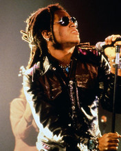 This is an image of Photograph & Poster of Lenny Kravitz 288032