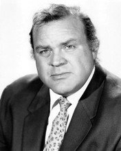This is an image of Photograph & Poster of Dan Blocker 196980