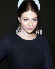 This is an image of Photograph & Poster of Michelle Trachtenberg 288127