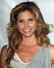 This is an image of Photograph & Poster of Charisma Carpenter 288146