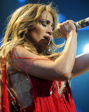 This is an image of Photograph & Poster of Jennifer Lopez 288157