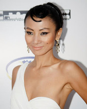 This is an image of Photograph & Poster of Bai Ling 288163