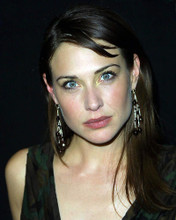 This is an image of Photograph & Poster of Claire Forlani 288177