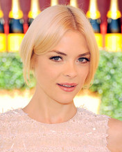 This is an image of Photograph & Poster of Jaime King 288179
