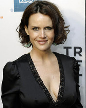 This is an image of Photograph & Poster of Carla Gugino 288200